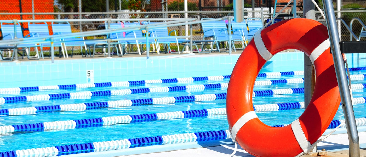 Safety Tips For Beach and Pool Lovers
