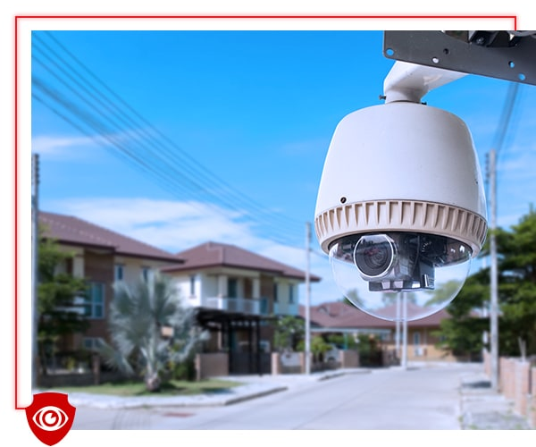 Best Home Security System In Las Vegas