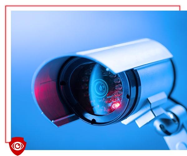 Surveillance Systems Las Vegas