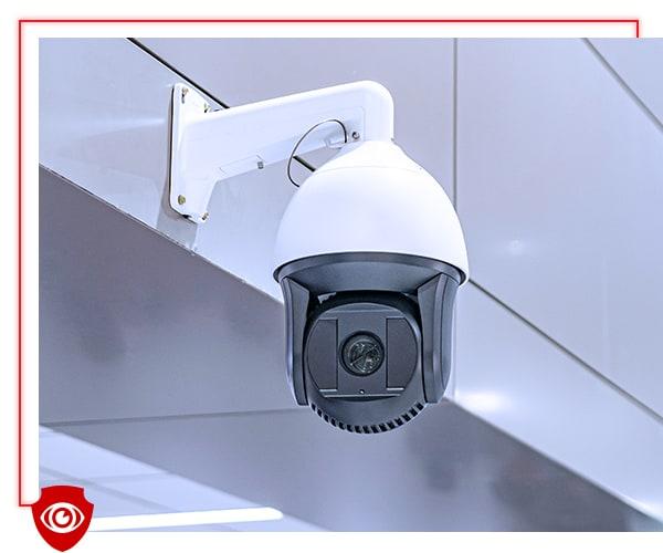 Video Surveillance Las Vegas