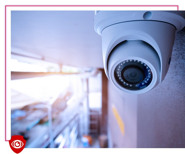 Best Intrusion Protection Systems Las Vegas
