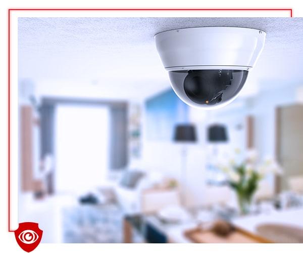 Security Cameras Las Vegas - Best Security Cameras Las Vegas & Henderson