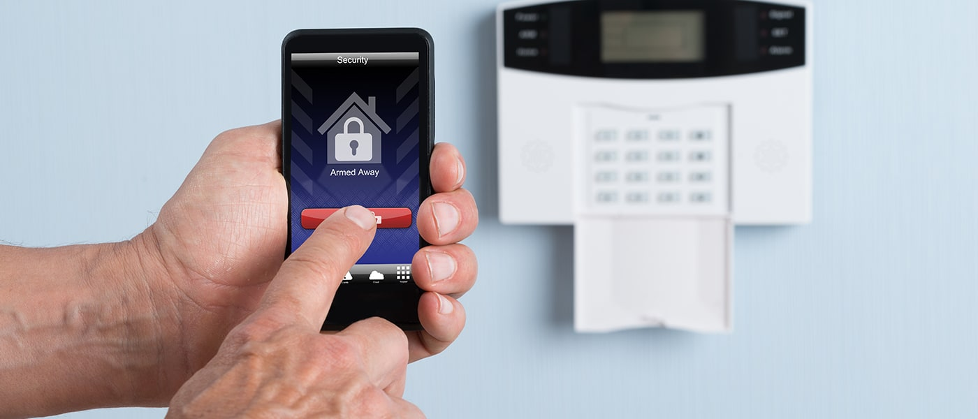 The Best Home Security Features for Homeowners