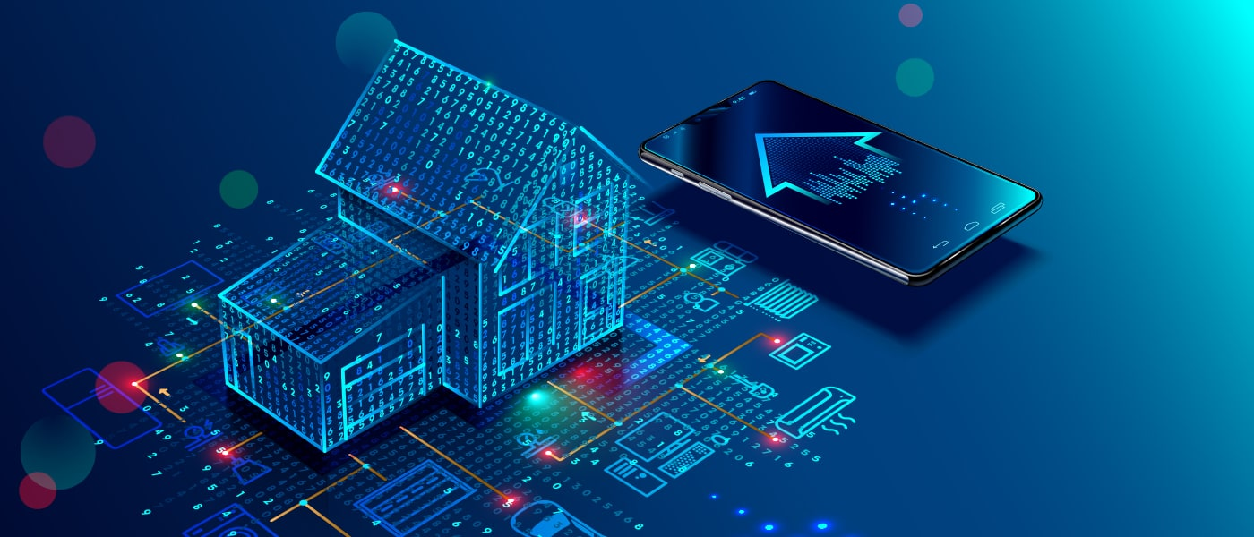 Everything You Need To Know About Home Security