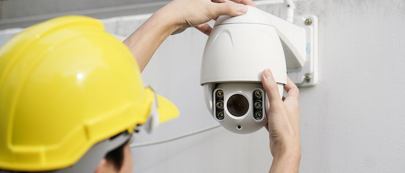 Best Home Security Cameras For A Secure Lifestyle